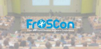 FrOSCon