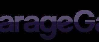 GarageGames