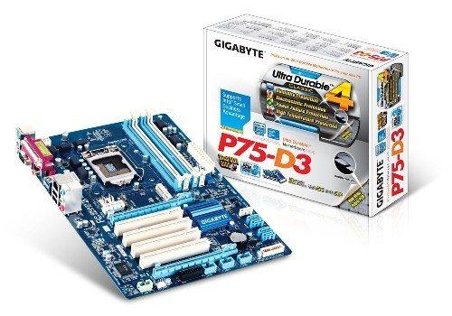 Gigabyte-GA-P75-D3