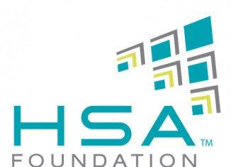Heterogeneous System Architecture Foundation