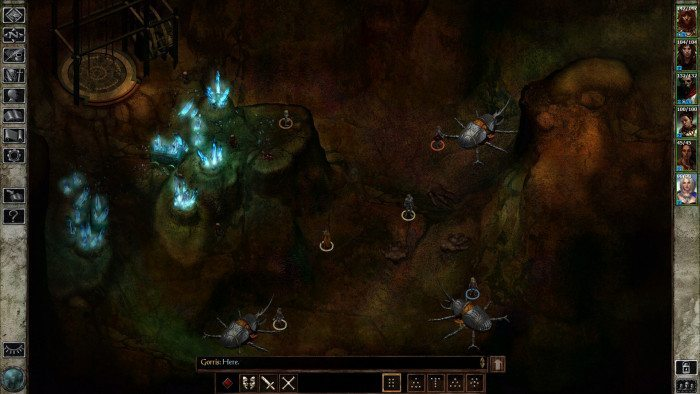 Icewind Dale - Enhanced Edition