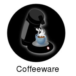Licencja Coffeeware