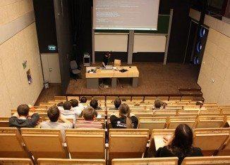 LinuxAcademy