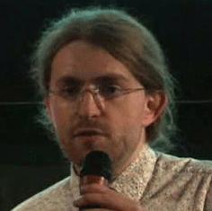 Michał Woźniak