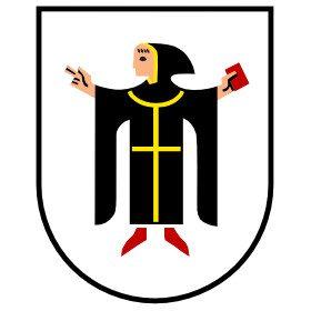 Monachium - herb