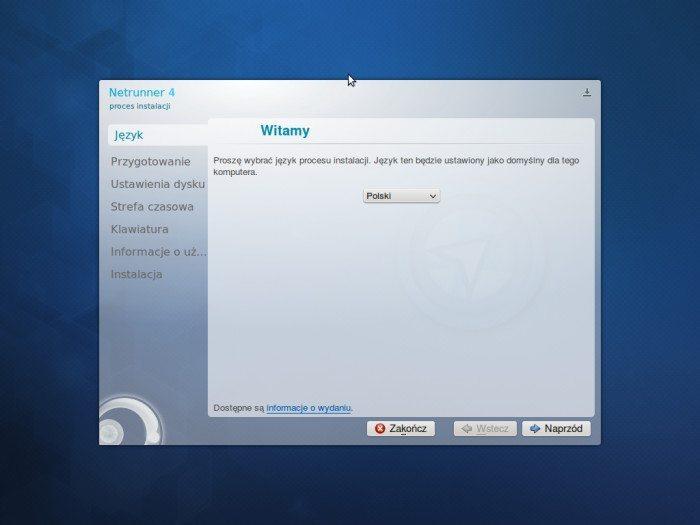 Netrunner 4.0