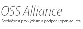 OSS Alliance