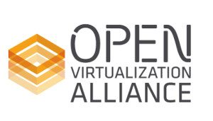 Open Virtualization Alliance