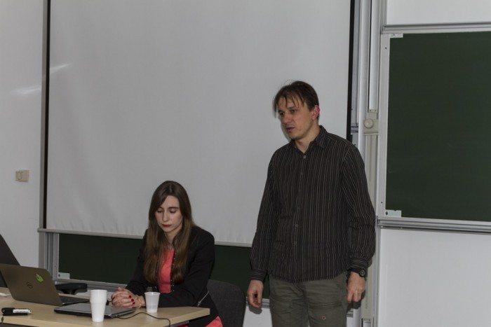 OpenPKW - Magdalena Szczecówka i Tomasz Woźniak