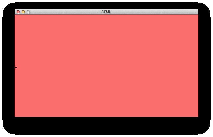 Rustboot - 32 bitowe jądra napisane w języku Rust