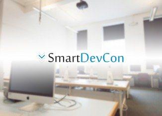 SmartDevCon 2