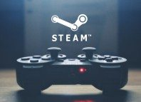 SteamOS