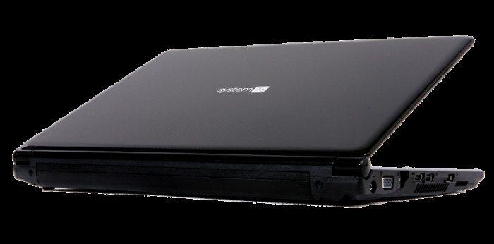 System76 - Lemur Ultra