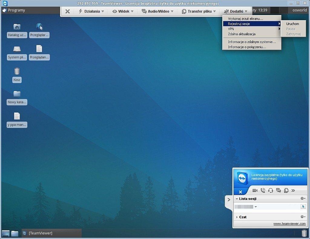 descargar teamviewer 9 gratis softonic