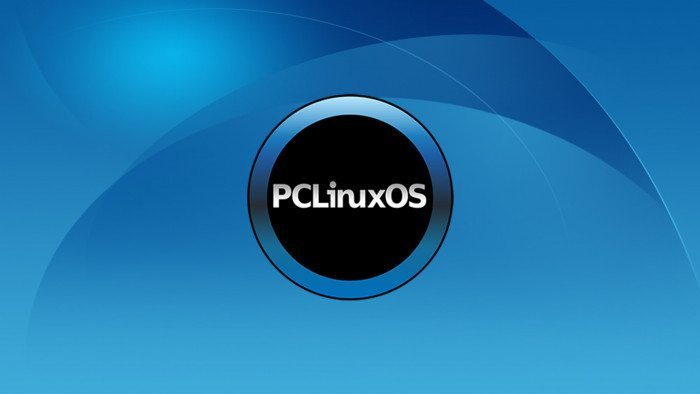 The PCLinuxOS Magazine