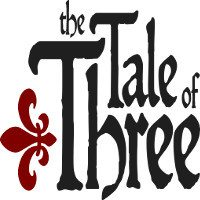 The Tale of Three