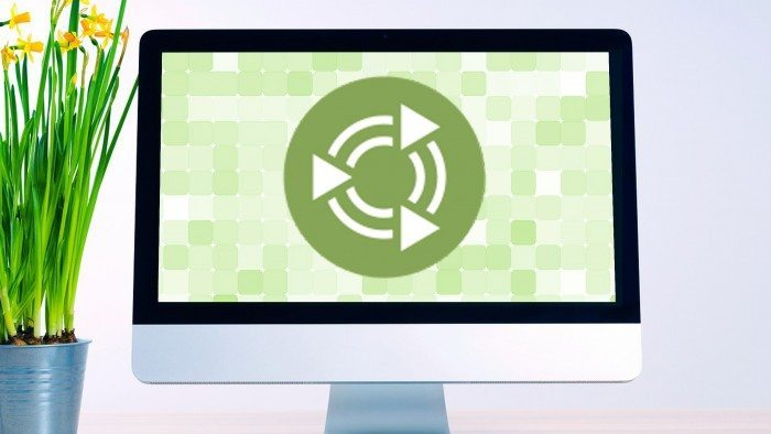 Ubuntu MATE - logo