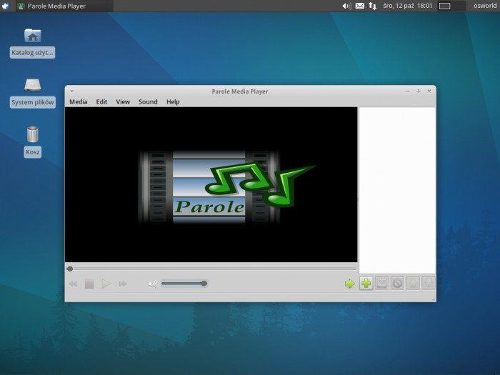 Xubuntu 11.10