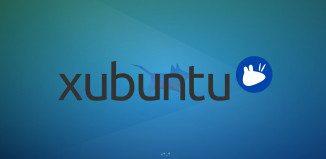 Xubuntu - nowe logo