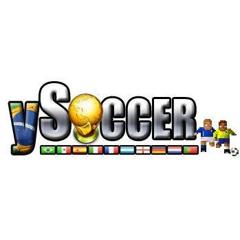 YSoccer