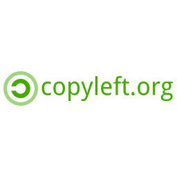 copyleft.org