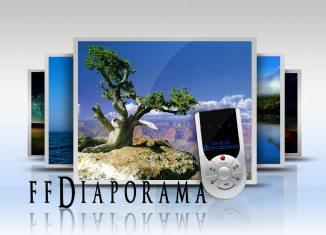 ffDiaporama