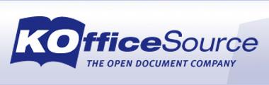 KOfficeSource