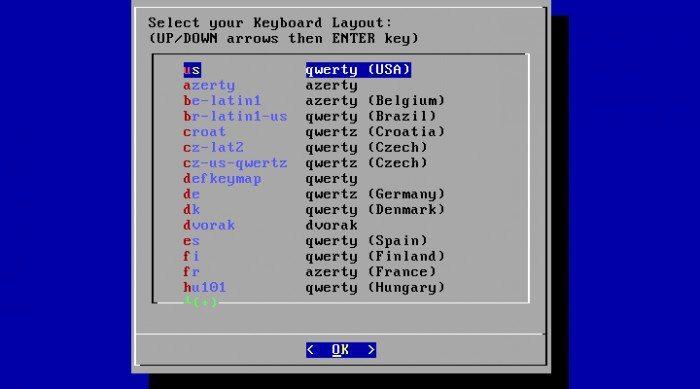 Legacy OS 2