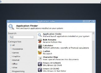 Linus Torvalds nie lubi GNOME 3 (slider)