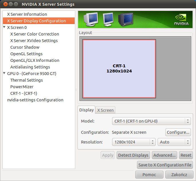 NVIDIA 270.41.06