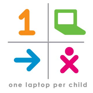 OLPC - One Laptop Per Child