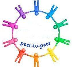 peer-to-peer