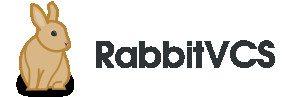 RabbitVCS