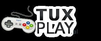TuxPlay