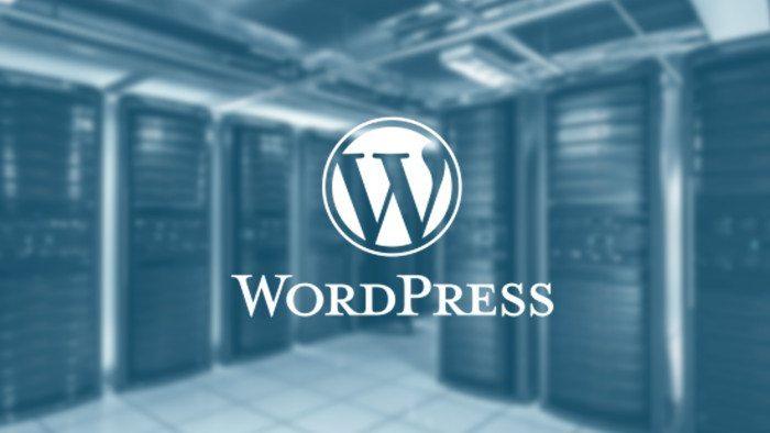 Importowanie wpisów z innej bazy MySQL do Wordpressa